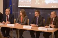 Izsludināta pieteikšanās ārvalstīs dzīvojošo jauniešu stažieru programmai