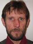 Cēsu policija lūdz palīdzību V. Nimčuka meklēšanā
