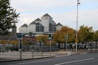 Īrijā dzīvo islāma teroristu vidū nozīmīga persona