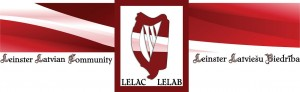 LeLaB