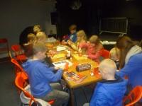 Latvijas dzimšanas diena Navanas skoliņā