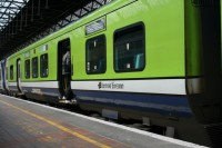 Pieaugs biļešu cenas sabiedriskajā transportā