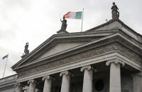 Nākamgad Īrija izlaidīs jubilejas 2 € monētu