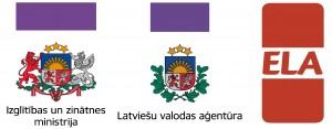 Logo_publicitatei