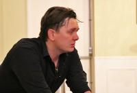 Deputāts Kaimiņš izstājas no LRA frakcijas