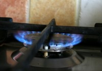 Gāzes un elektrības cenām būtu jāpazeminās vēl vairāk