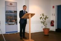 2015. gads - Latvijas vēstniecība Dublinā (sadarbība ar diasporu)