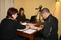 Vēstniecība aicina pieteikties konsulāro pakalpojumu saņemšanai Galvejā, Limerikā, Tralī un Korkā