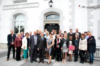2015. gads - Leinster Latviešu Biedrība (LELAB)