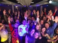 Anglijas latvieši Valmieras vājdzirdīgo bērnu internātvidusskolai saziedo 750€