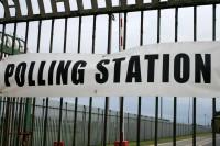 Semināri vēlētājiem - Īrijas pilsoņiem