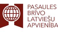 PBLA IP aicina diasporas skoliņas piedalīties tautasdziesmu akcijā