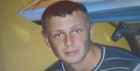 Arestēts un apsūdzēts otrs J.Bula slepkava