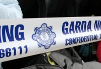 Pieaug likumsargu bažas par ieroču un heroīna izplatību Īrijā
