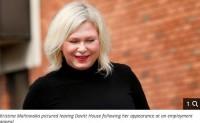 Latvijas valstspiederīgā iesūdz tiesā darba devēju par netiešu atlaišanu