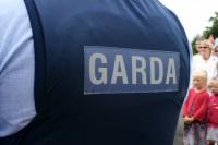 Dublinā notikuši apjomīgi gardas reidi