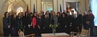 ELA ikgadējā biedru organizāciju sanāksmē pieņem 11 rezolūcijas
