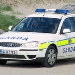 Garda Lieldienu periodā īpaši kontrolēs drošības siksnu lietošanu