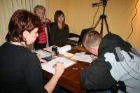 Sekmīgi noslēgusies vēstniecības konsulāro izbraukumu sesija