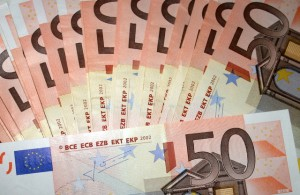 eiro 001