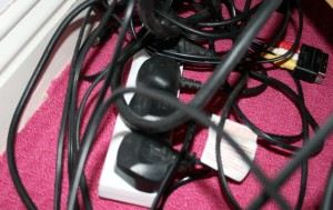 elektriba 001