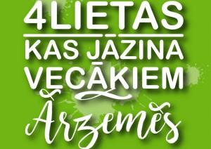 4lietas_klekshi