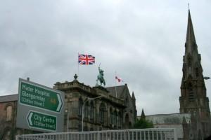 Belfast 001