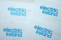 <em>Electric Ireland</em> piedāvā saviem klientiem jaunus līgumus
