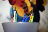KM atvēlēs 8000 eiro gadā diasporas mākslinieku izstādēm Latvijā