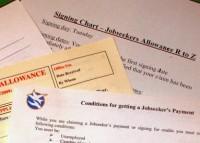 Valdība apstiprina īres maksas limitu paaugstināšanu