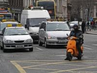 Valdība apspriedīs priekšlikumus par transporta līdzekļu apdrošināšanas cenu ierobežošanu