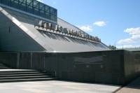 """KM aicina reģistrēties dalībai konferencē """"Latvieši pasaulē - piederīgi Latvijai. 2016"""""""