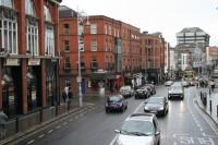 Dublinā šajā nedēļas nogalē gaidāmi būtiski sastrēgumi