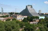 """Rīgā norisināsies gadskārtējā konference """"Latvieši pasaulē – piederīgi Latvijai"""