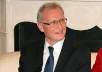 Apvienotajā Karalistē notiks vēstnieku maiņa