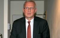 Vēstniecībā Lielbritānijā saņemtas sešas latviešu sūdzības par vietējo negatīvo attieksmi