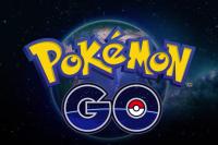 <em>Pokémon Go</em> trakums pārņem arī Īriju
