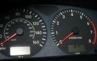 Dublinā plāno paplašināt 30 km/h ātruma ierobežojuma zonu