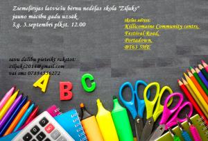 373e1a7a-21e2-43a5-bca3-301d78607fd7