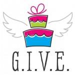 Labdarības projekts <em>G.I.V.E.</em> meklē labdari!