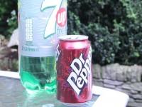 Plāno ieviest papildus nodokli saldinātajiem dzērieniem