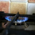 <em>Bord Gáis Energy</em> samazina gāzes un elektrības cenas