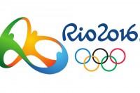 S. Pušpure Rio kvalificējas ceturtdaļfinālam