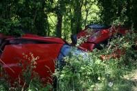 Plāno ieviest prasību pēc avārijas aprīkojuma privātajās automašīnās