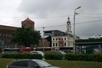 Latvijā varēs pārvietoties ar ārvalstīs reģistrētu automašīnu, maksājot nodokli