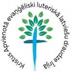 Kristus Apvienotā ev.lut. draudze aicina uz dievkalpojumiem un kristību/iesvētību mācībām