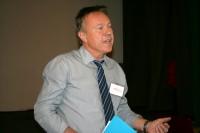 Diskutē par latviešu diasporas skolu izglītības programmu ārzemēs