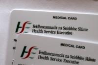 <em>Medical Card</em> īpašnieki pēc 50 gadu vecuma ārstu apmeklē biežāk
