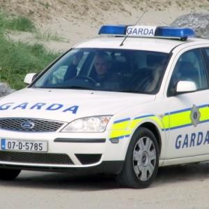 garda4