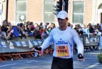 R. Zaķis noskrien Dublinas maratonu un palīdz savam klubam